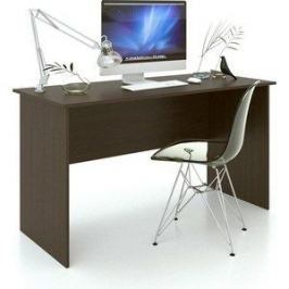 Компьютерный стол Престиж-Купе Прима СКМ-13179