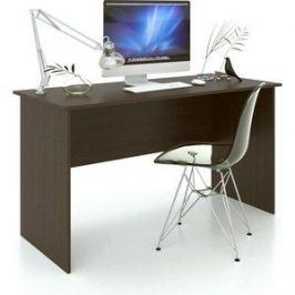 Компьютерный стол Престиж-Купе Прима СКМ-15183