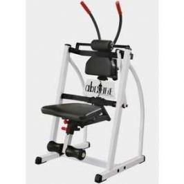 Пресс-машина Body Solid GAB400/WAB-400.5G