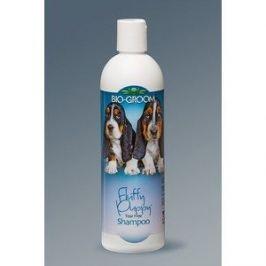 Шампунь BIO-GROOM Fluffy Puppy Tear Free для щенков 355мл (26012)
