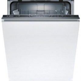 Встраиваемая посудомоечная машина Bosch Serie 2 SMV24AX02E