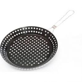 Сковорода для приготовления блюд на углях Gipfel d 24см Akri (2202)