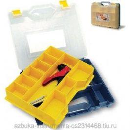 Кейс Tayg для электродрели 38,5х33х13см № 42 (142000)