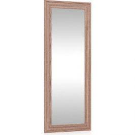 Зеркало в раме Мебельный двор П5 (С-МД-П1) ясень шимо темный