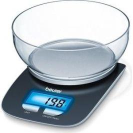 Весы кухонные Beurer KS 25