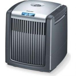 Очиститель воздуха Beurer LW 220 черный