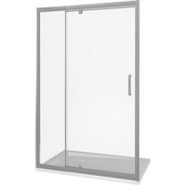 Душевая дверь Good Door Orion WTW-PD-130-C-CH 130x185 (ОР00022)