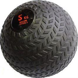 Медбол Original FitTools 5 кг, FT-SMB-05