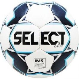 Мяч футбольный Select Delta 815017-009 р. 5