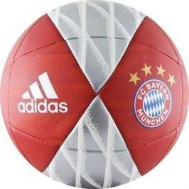 Мяч футбольный Adidas Capitano FCB DY2526 р.4
