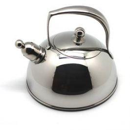 Чайник со свистком 2 л Silampos Жасмин (411307302620)