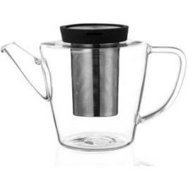 Заварочный чайник 1.2 л с ситечком Viva Infusion (V27801)