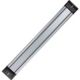 Магнитный держатель для ножей 30 см ARCOS Varios (6925)