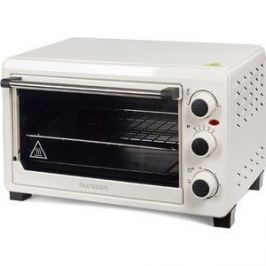 Мини-печь Oursson MO2300/IV