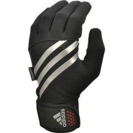 Перчатки для занятия спортом Adidas утепленные ADGB-12442RD р. M