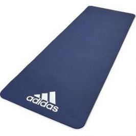 Коврик для фитнеса Adidas ADMT-11014BL (мат) 7 мм синий