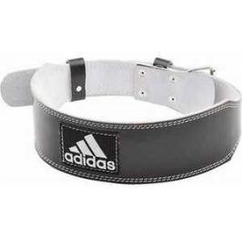 Пояс тяжелоатлетический Adidas XL (ADGB-12236)
