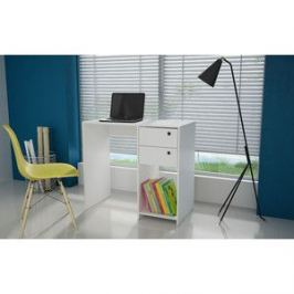 Стол Manhattan Comfort Pescara bc 38-06 white