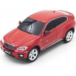 Радиоуправляемая машина MZ BMW X6 Red 1/24 - 27019-R