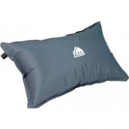 Самонадувающаяся подушка TREK PLANET Camper Pillow