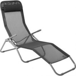 Кресло-шезлонг Go Garden COMFY PLUS, садовый, 143х60х97 см