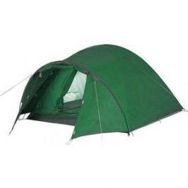 Палатка Jungle Camp Vermont 4, зеленый (70826)