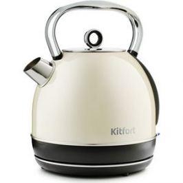 Чайник KITFORT KT-699