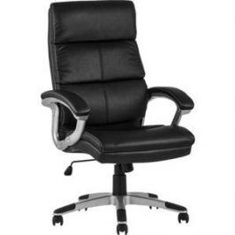 Кресло руководителя TopChairs Power черное SA-2001H