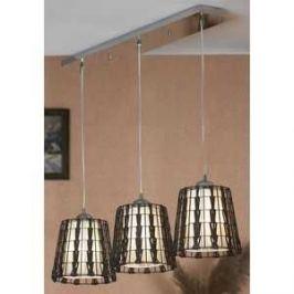 Потолочный светильник Lussole LSX-4176-03