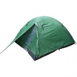 Палатка Jungle Camp Dallas 3, зеленый (70822)