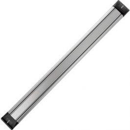 Магнитный держатель для ножей 45 см ARCOS Varios (6926)