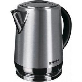 Чайник электрический Redmond RK-M1482