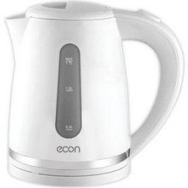 Чайник электрический ECON ECO-1711KE