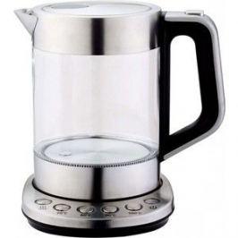 Чайник электрический GEMLUX GL-EK611G