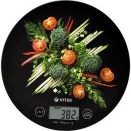 Весы кухонные Vitek VT-8006
