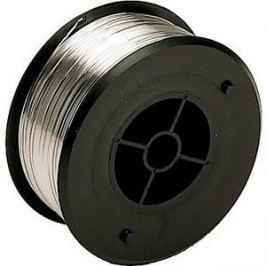 Сварочная проволока BlueWeld D-0.8 mm 1 кг из нерж.стали