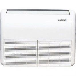 Осушитель воздуха Neoclima NDW-125