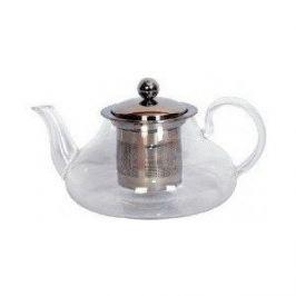 Чайник заварочный 0.6 л Kelli KL-3031