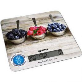 Весы кухонные Vitek VT-2429(MC)