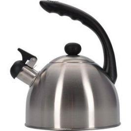 Чайник 1.8 л со свистком Regent Promo (94-1501)
