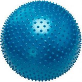 Мяч массажный Torres (арт. AL100265)