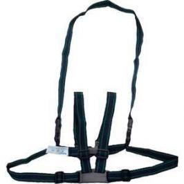 Ремни-держатели Safety 1st. для вождения детей 38032760
