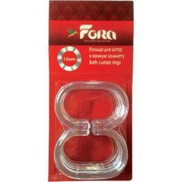 Кольца Fora для штор