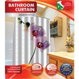 Шторка Fora для ванной