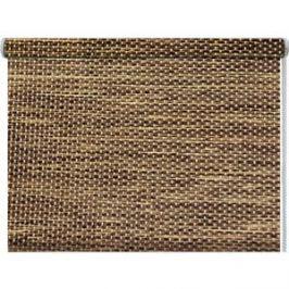 Рулонная штора DDA Кантри (жаккард) 73x170 см