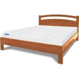 Кровать Miella Grace 180х190 орех