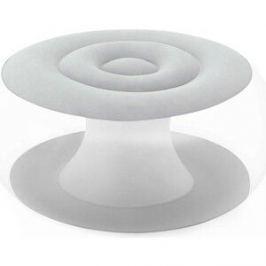 Надувное кресло Bestway 75085 BW с подсветкой Led Poolsphere 82x82x41 см