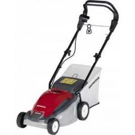 Газонокосилка электрическая Honda HRE330A2 PLE