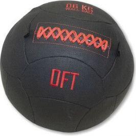 Тренировочный мяч Original FitTools Wall Ball Deluxe 6 кг