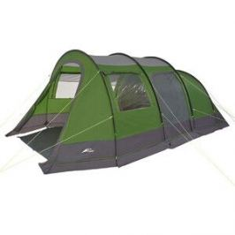 Палатка TREK PLANET Vario Nexo 5 (70273)